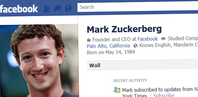 mark-zuckerberg-facebook-profile-1