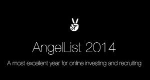 AngelList-2014-600x322