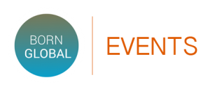 BornGlobal_events