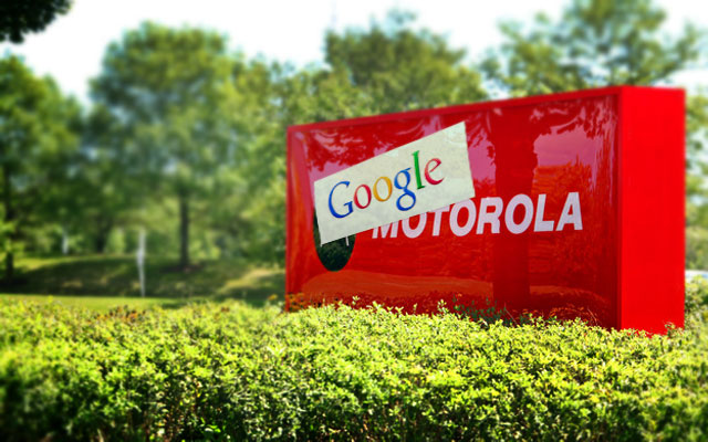 google-on-motorola-sign