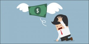 howto_spook_angel_investor