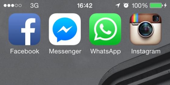 id-51673-facebook-messenger-whatsapp-estrategia-img-2 (1)