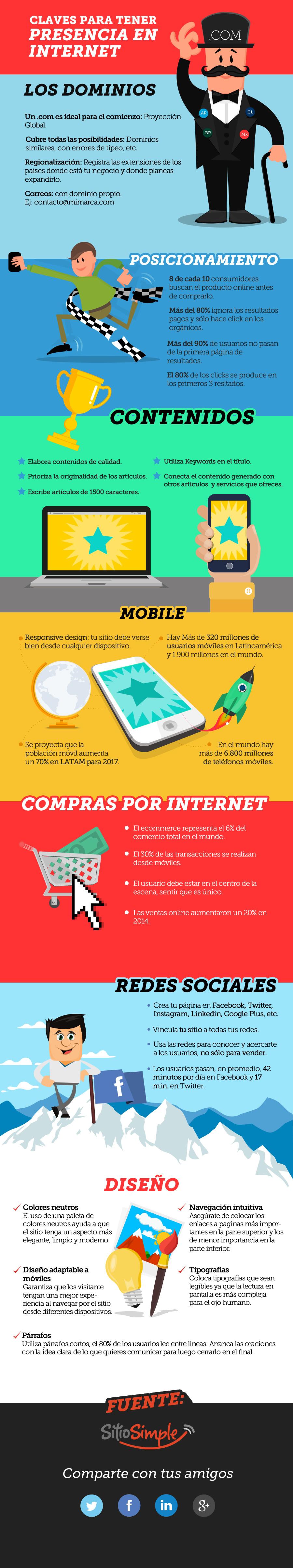 infografia_presencia_internet-2
