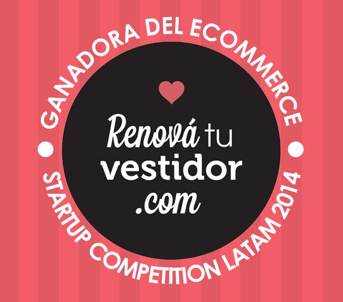 banner_startup_2014