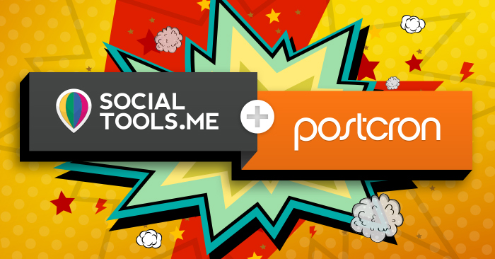 SocialTools_Adquiere_Postcron
