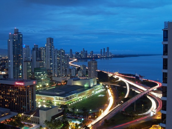 1460.Panama_city_1_542D6F10
