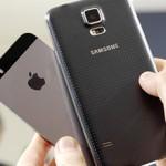 ¿Programar para Android o iOS? El caso Samsung y su lucha por ganar la batalla de ventas