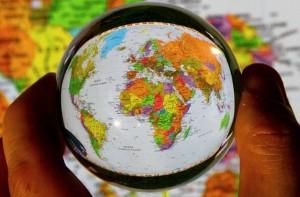 paises-emergentes