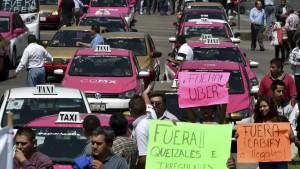 protesta-uber-en-mexico-2_995x560
