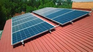 México-energía-Solar