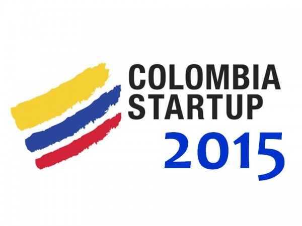 logo-colombia-startup-2015