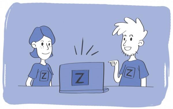 zenhub_comic