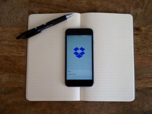 Las novedades de Dropbox, LinkedIn, Twitter, Skype y Yahoo