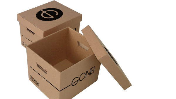 Gone_Boxes