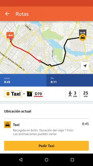 moovit_col_bogota_easytaxi_screenshot4