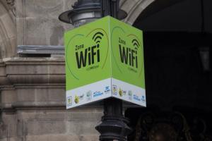 4-zocalo-wifi