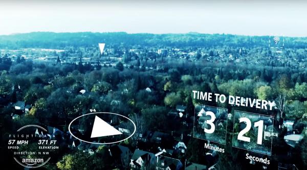 BlaBlaCar, energía renovable y el video que muestra el