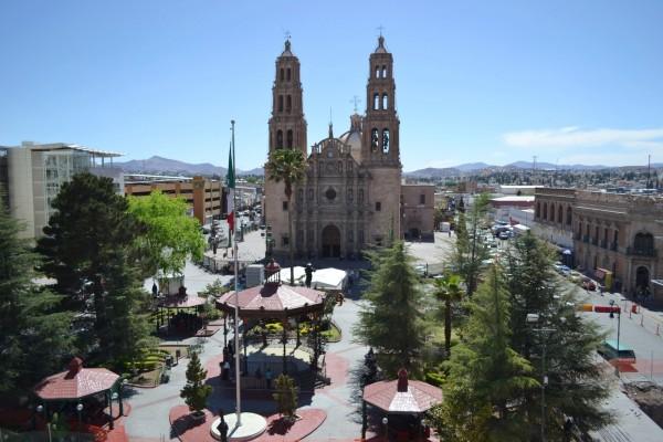 Chihuahua-Mexico-8-e1446217648656