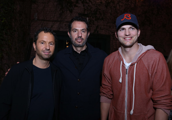 Launch+Ashton+Kutcher+Guy+Oseary+Sound+Ventures+r95JriD2-rLl