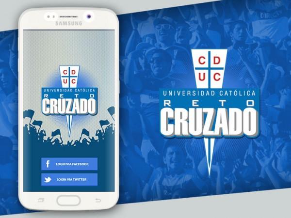cruzados_high