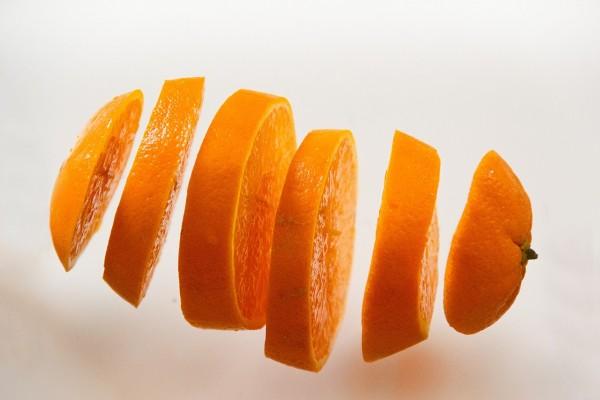 economc3ada-naranja