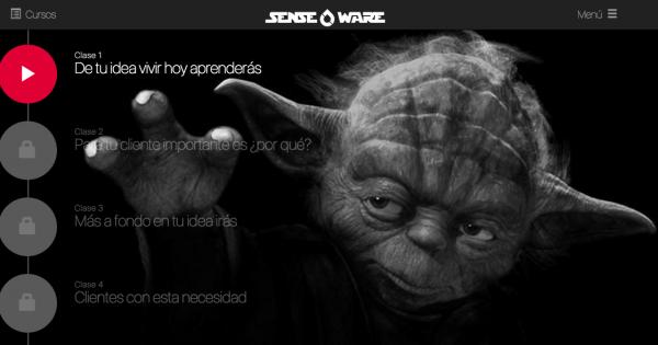 Senseware_Edición Especial_STAR WARS