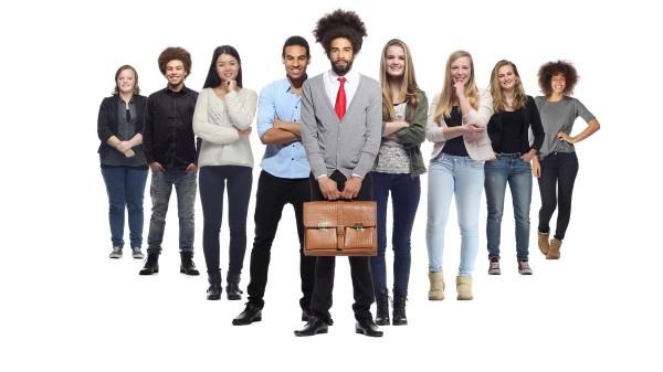 Rotación laboral de Millennials, el reto actual de los