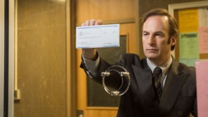 better-call-saul-2-amc (1)