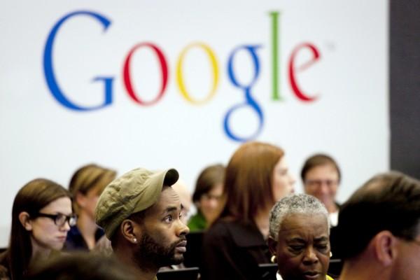 google-earnings-635