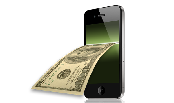 make-money-mobile-apps