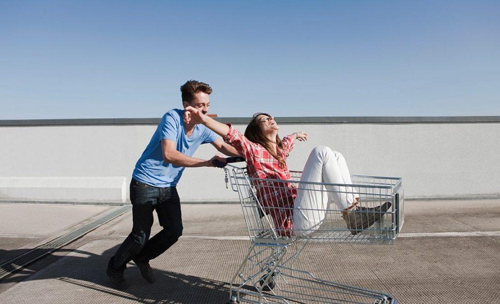 tienda-online - ecommerce