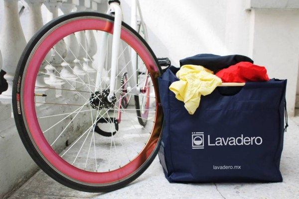 lavadero2-1024x683