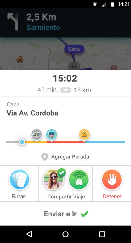 Waze-ETA-Sharing-Screen-_Espanol---LatAm_
