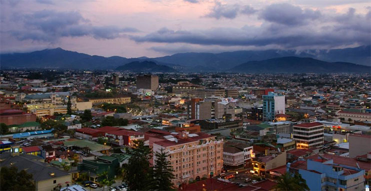 1400-hero-san-jose-costa-rica