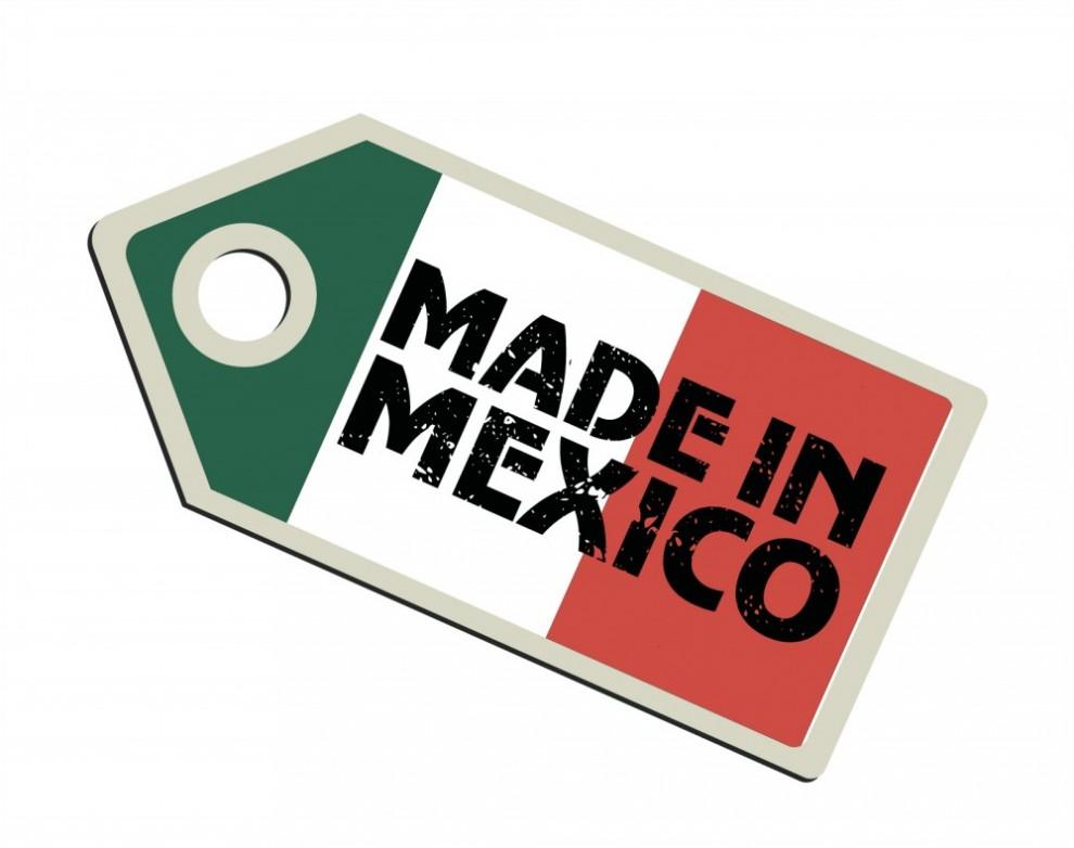 Mexico-flag-9