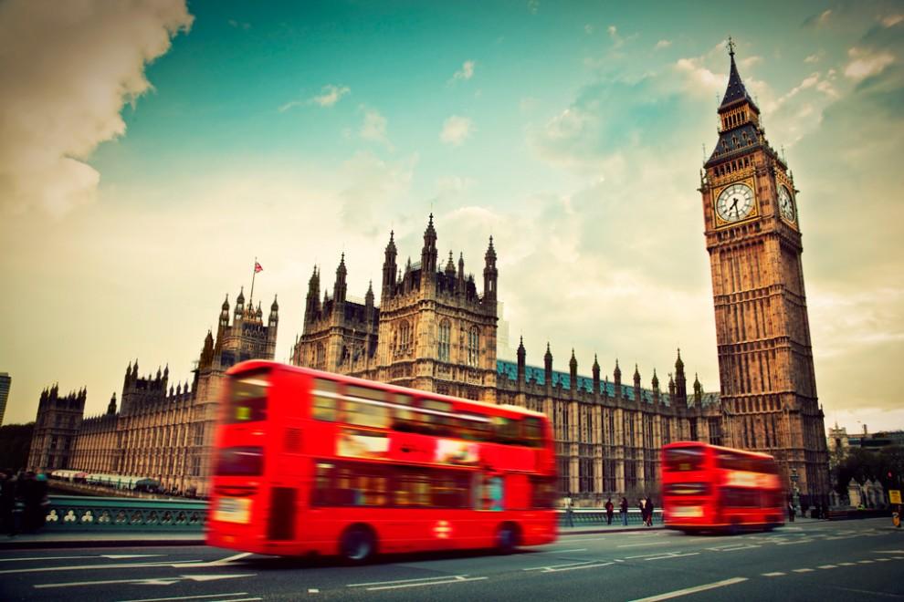 Londres - TripAdvisor