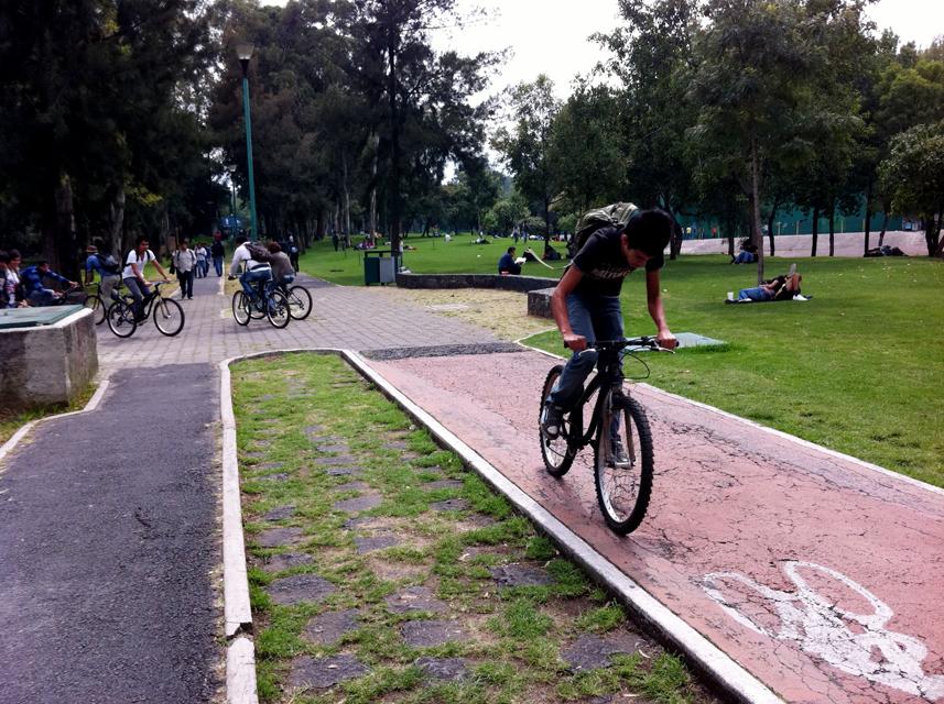 rutas-ciclismo