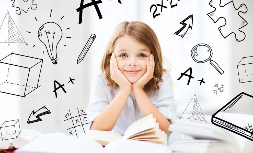 Resultado de imagen para niños tecnología