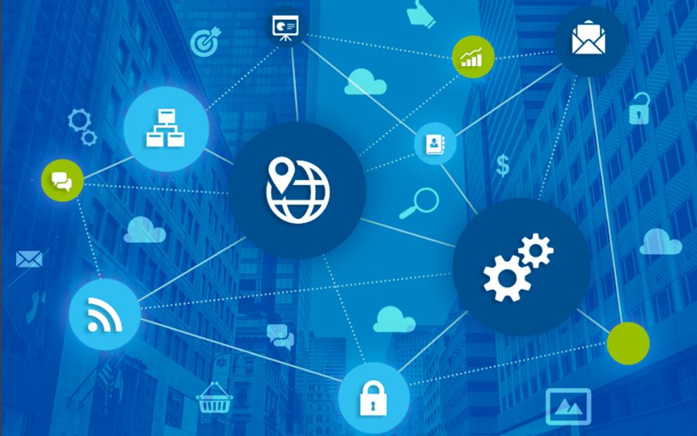 Seguridad - Internet de las Cosas