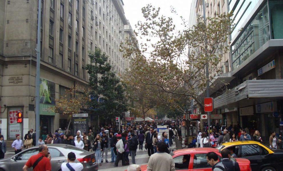 Santiago_Mayo_059