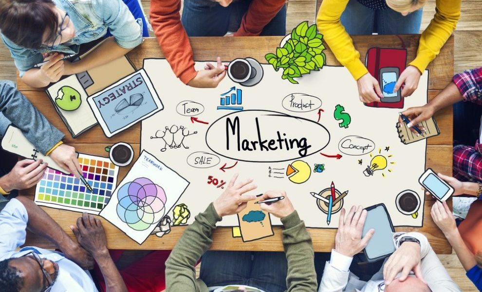 marketing-digital-agencias-elegir