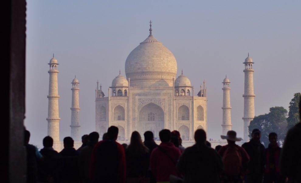 turismo - travel