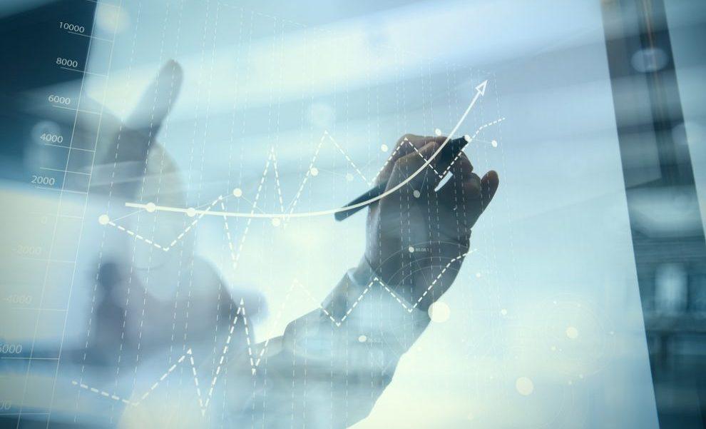 emprendedores - crecimiento - growth hacking
