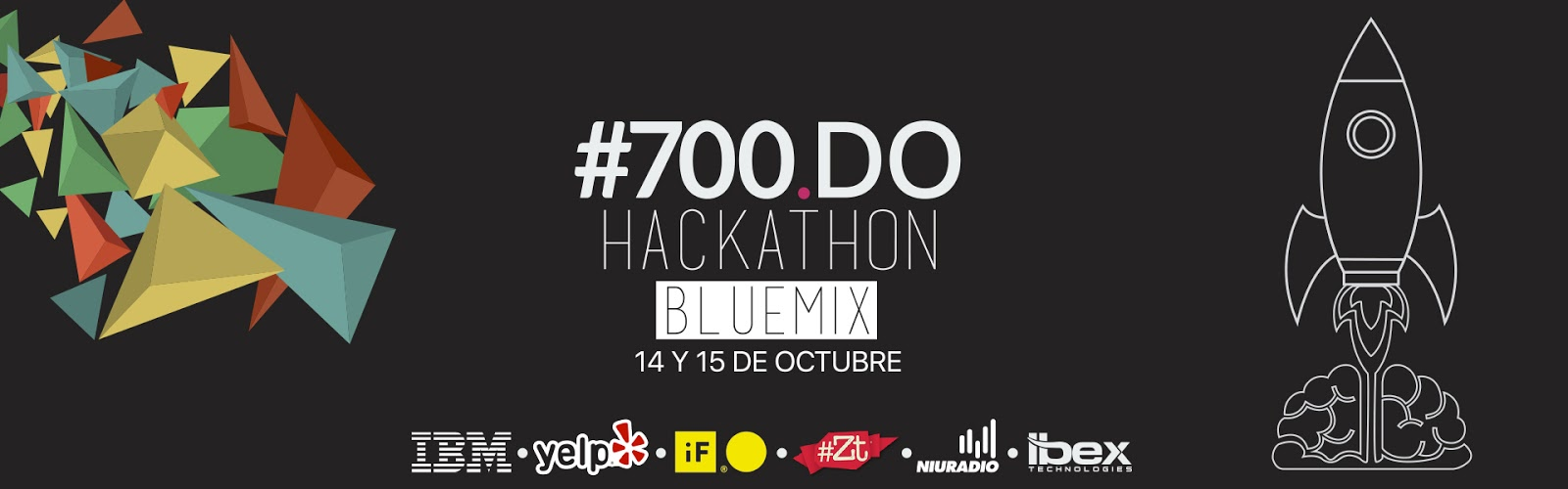 Hackathon 700.DO