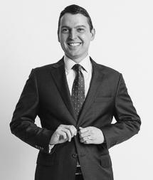Ricardo Ibarra_CEO de Auctio