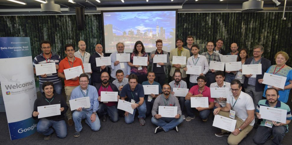 research-awards-latam-2016