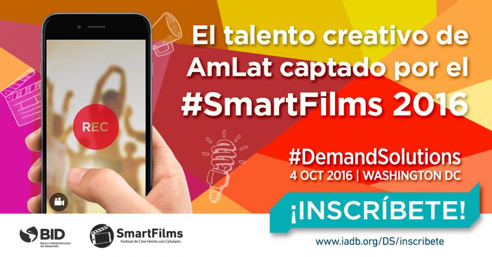 smartfilm-fb-1