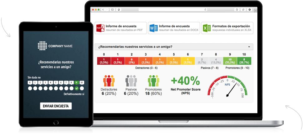 results-es