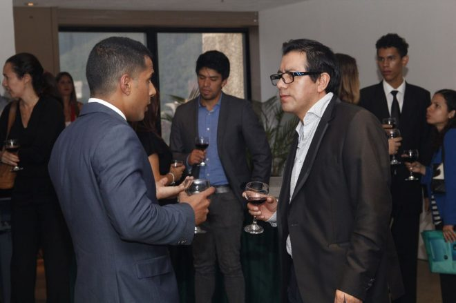 lanzamiento-innovative-lawyers