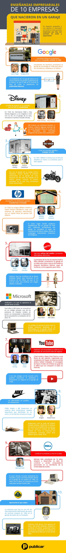 10-empresas-garaje-infografia